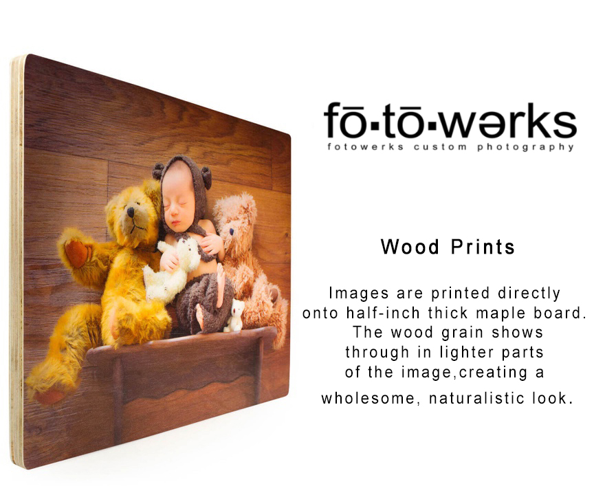 Wood Print ZNO.jpg