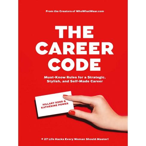 career code.jpeg