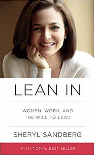 lean+in.jpg
