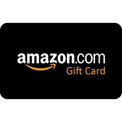 50-Amazon-Gift-Card_grande.jpg