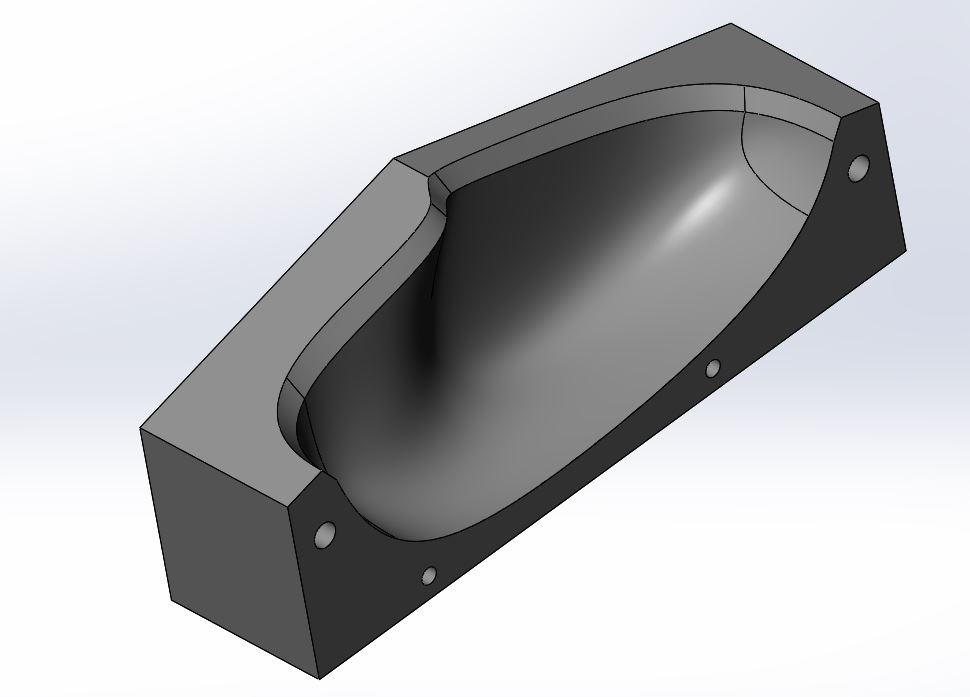 solidworks_outer_mold_right.JPG