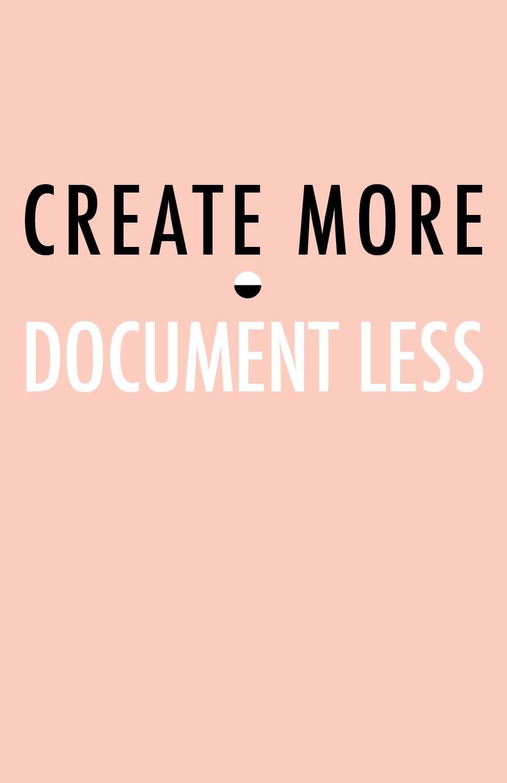 Create More Poster.jpg