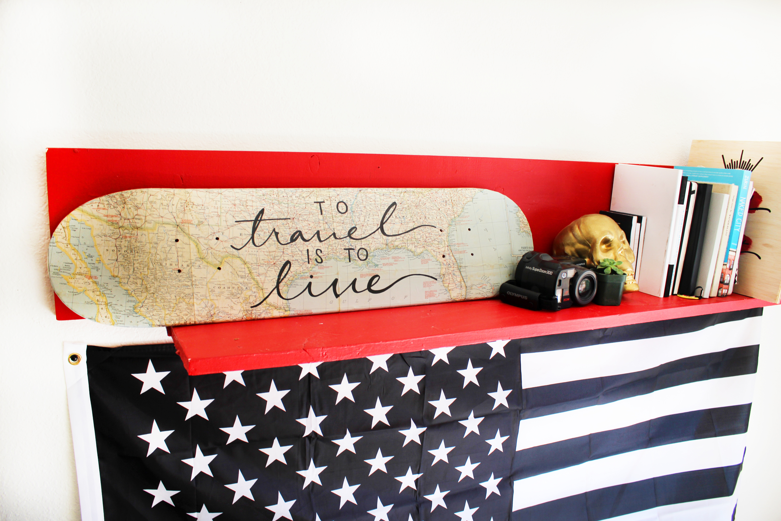 To Travel Is To Live Deck 2.jpg