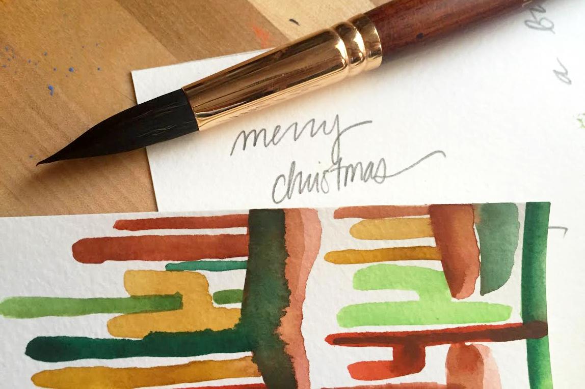 merry christmas watercolor.jpg