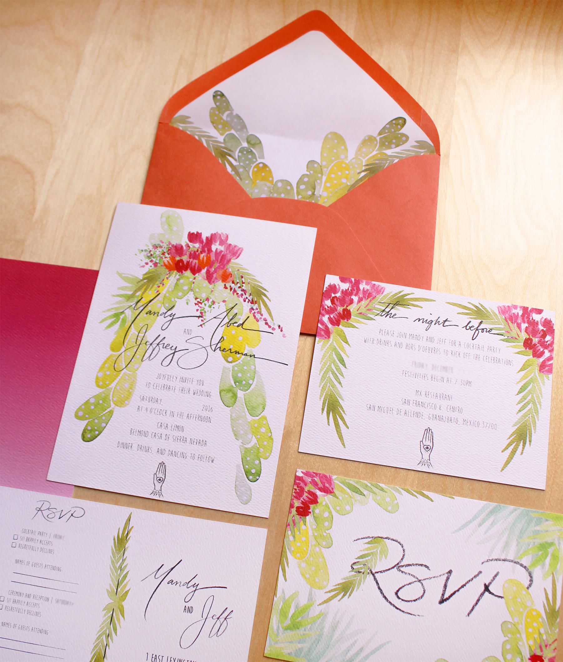 Edited for IG_Paige Poppe_Mandy Suite Photos_Wedding Suite Design-19.jpg