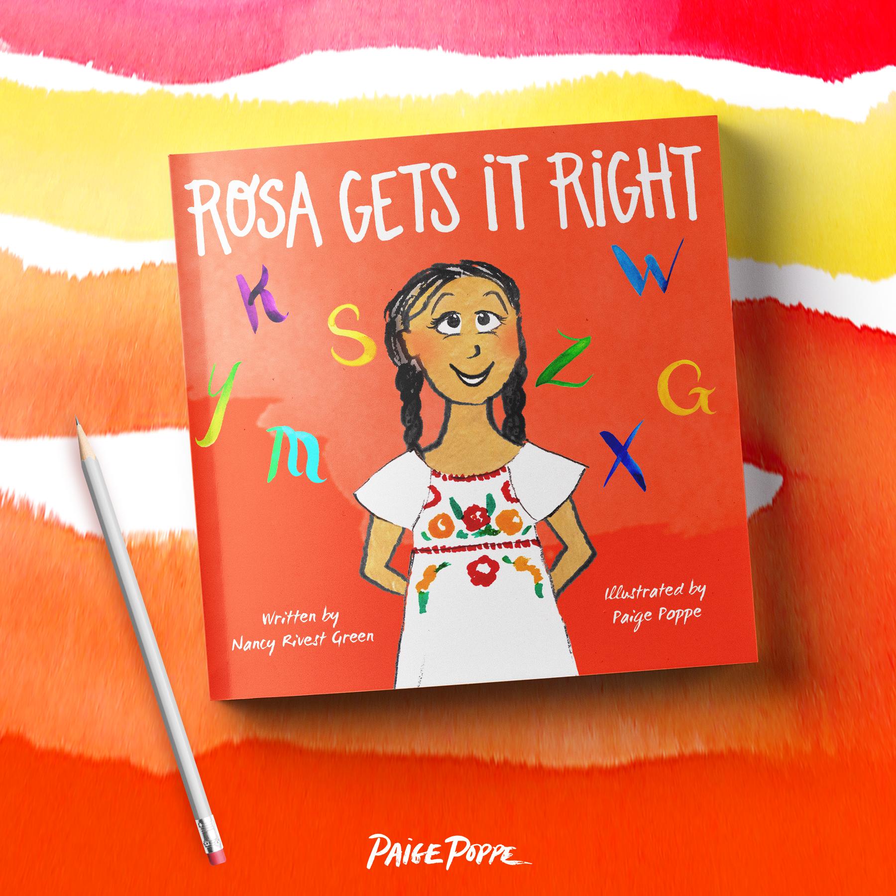 Rosa Cover.jpg