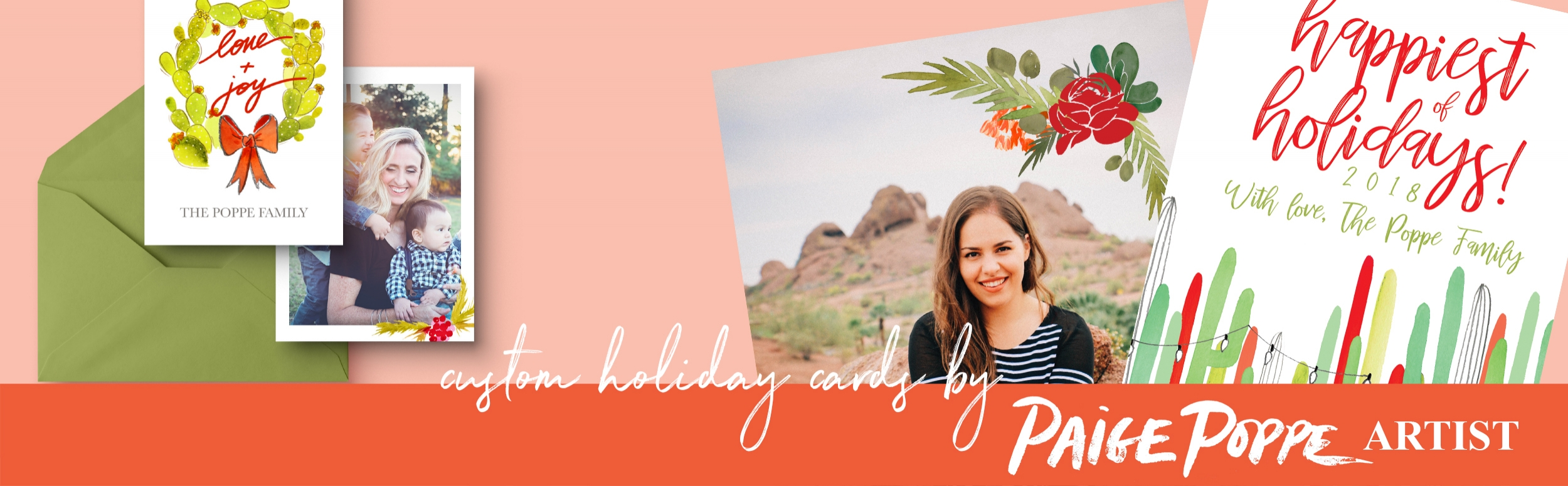 holiday cards banner.jpg