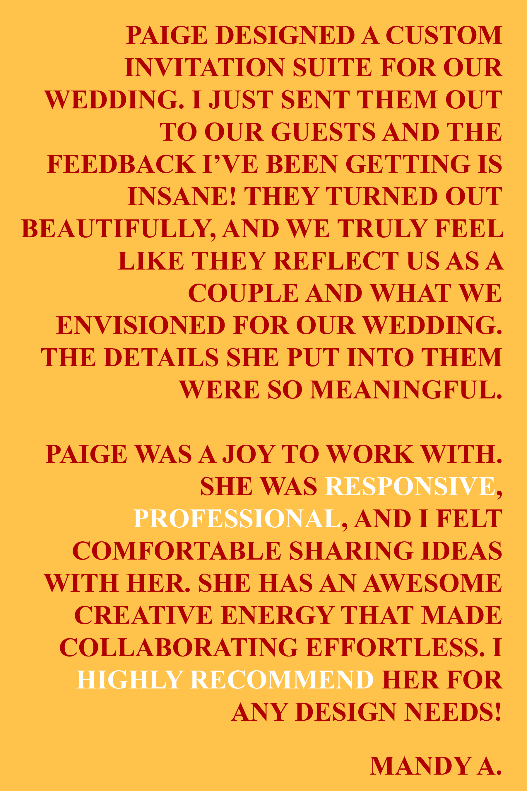 Paige Poppe Review and Testimonial 2.jpg