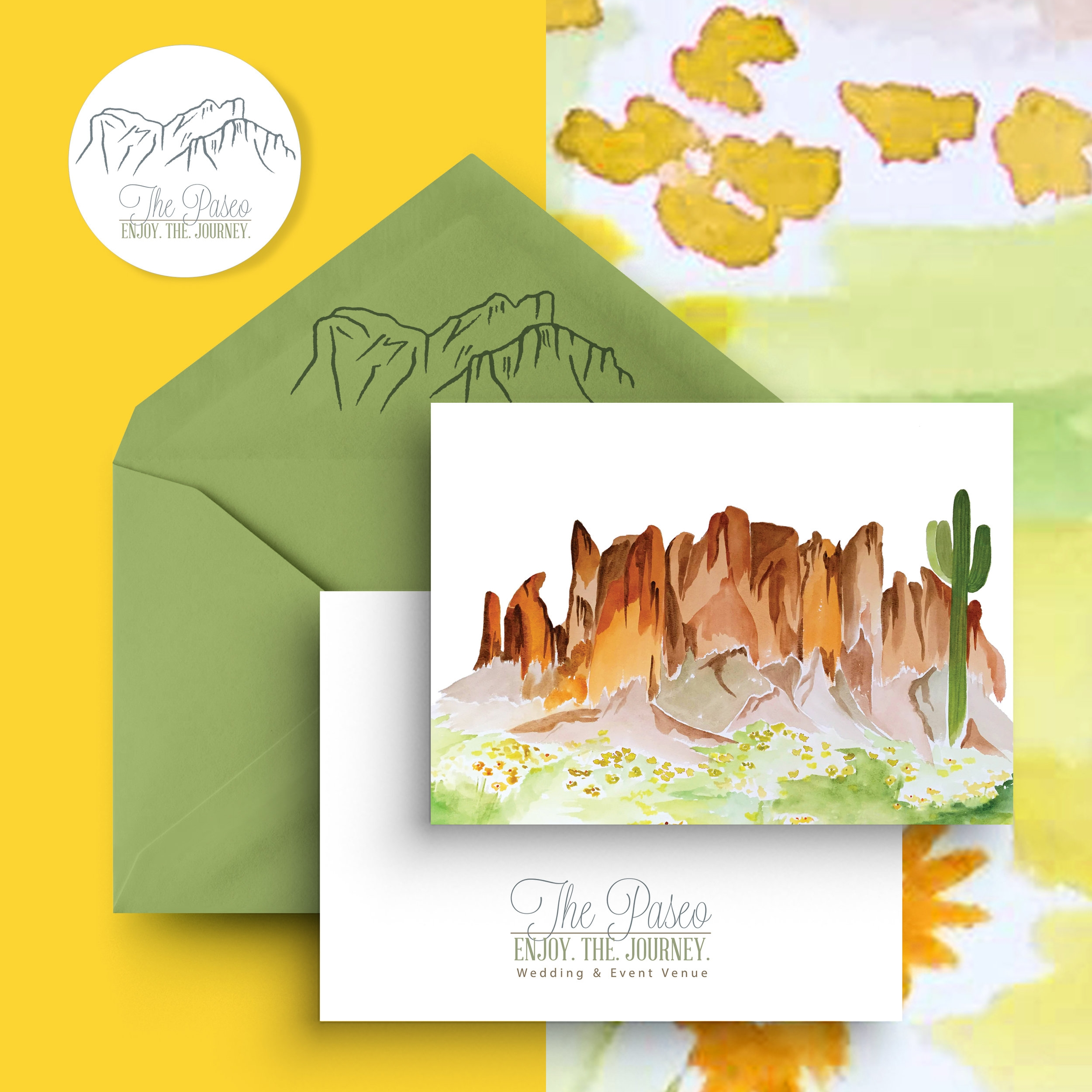 The Paseo stationery design.jpg