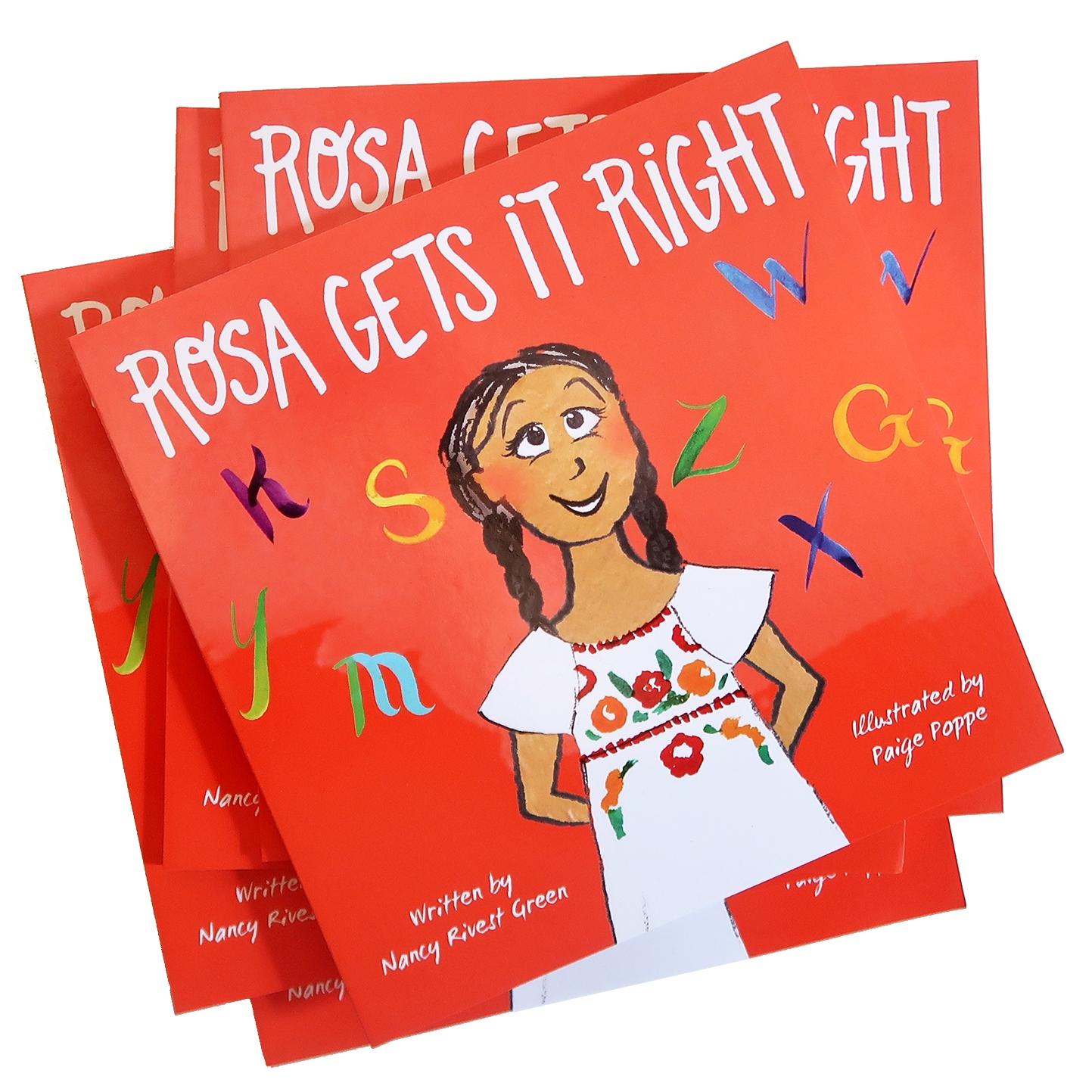 Rosa Gets It Right_2.jpg