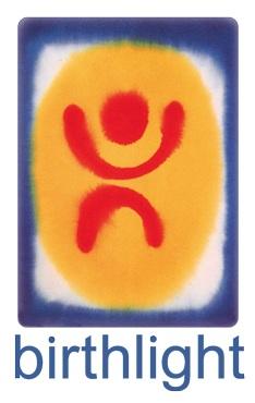 Birthlight-logo-transparent.jpg