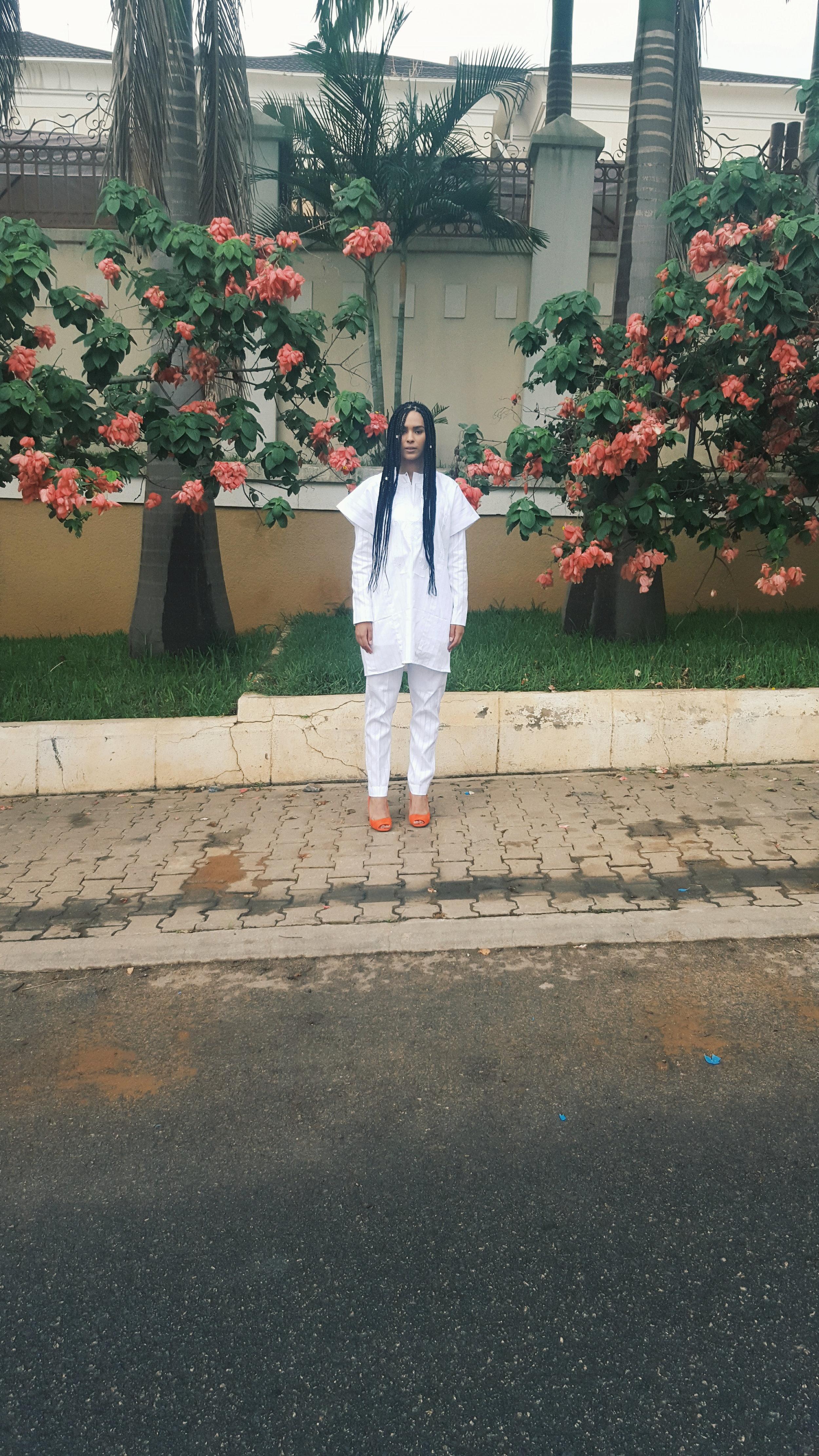 Carelle - Abuja, Nigeria