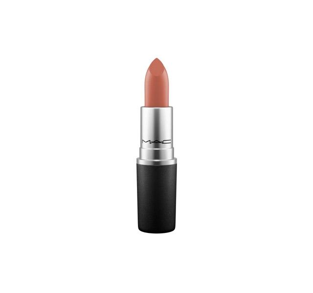 MAC 'Taupe' Lipstick