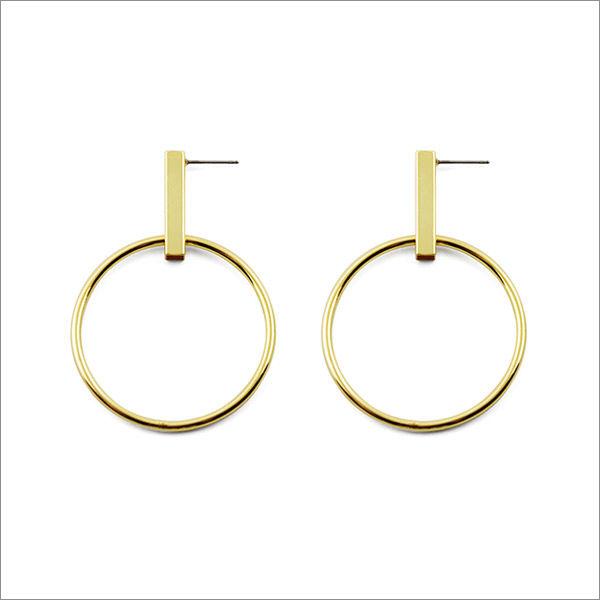 Griphook Girl Earrings