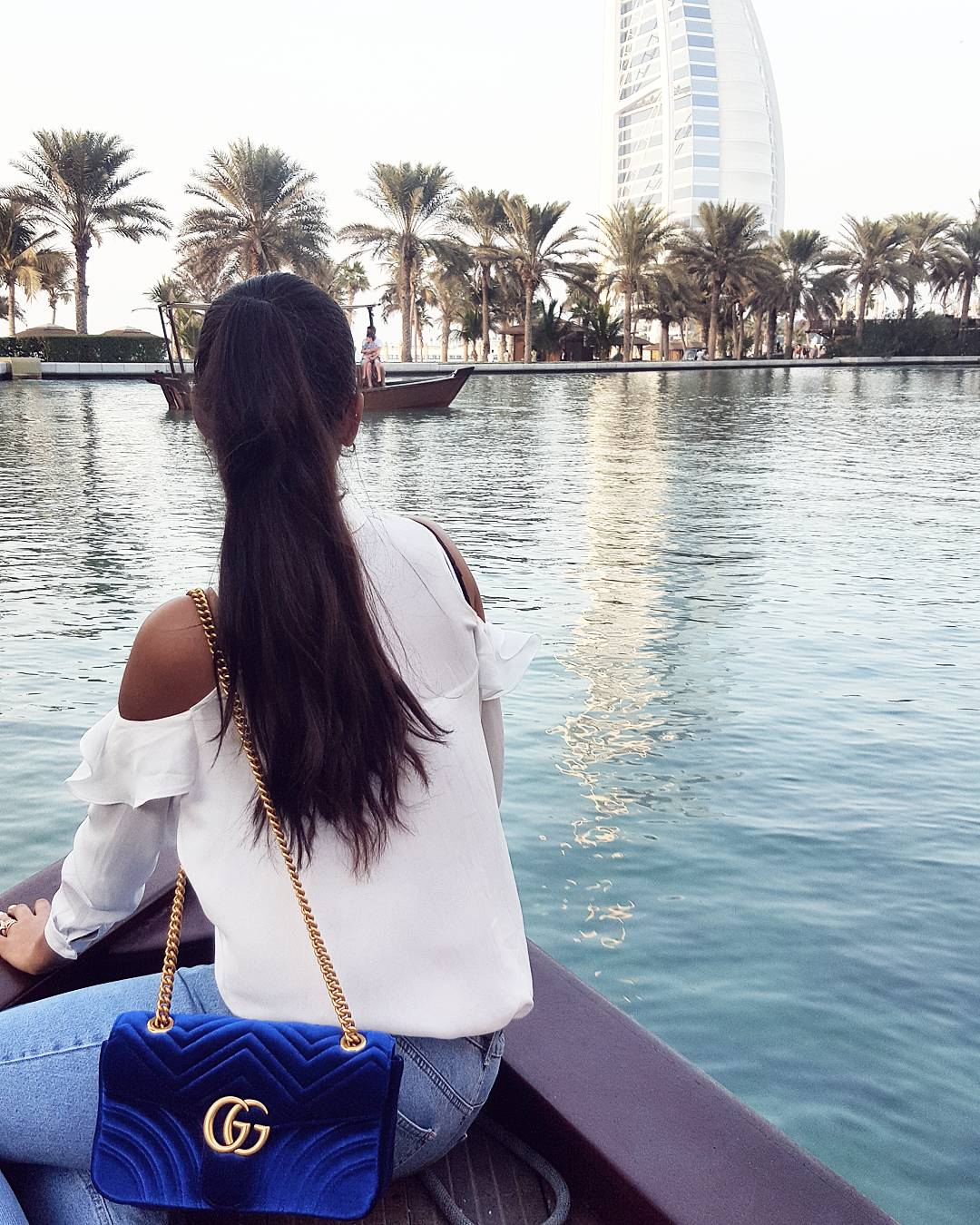 Dubai - Souq Madinat Jumeriah