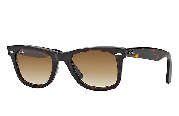 Rayban Original Wayfarer Glasses