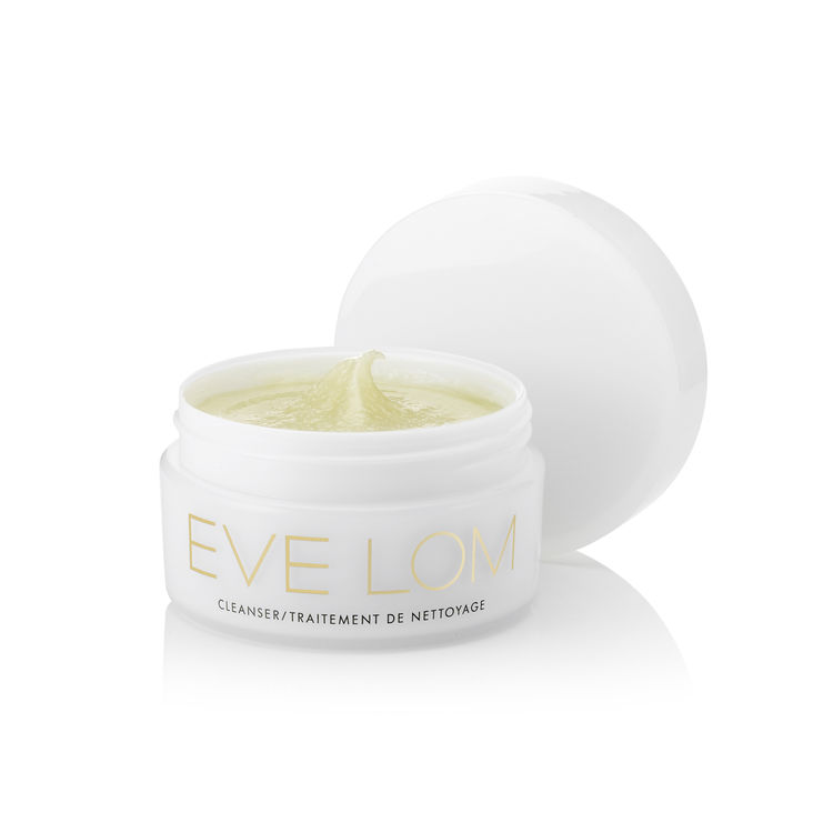 Eve Lom Cleanser - Price: £55My absolute favourite beauty product right now! Seems a tad expensive but you don't need a lot to get the desired effects. In the long run, you actually save money buying this cleanser. Love it!Rating: 5/5