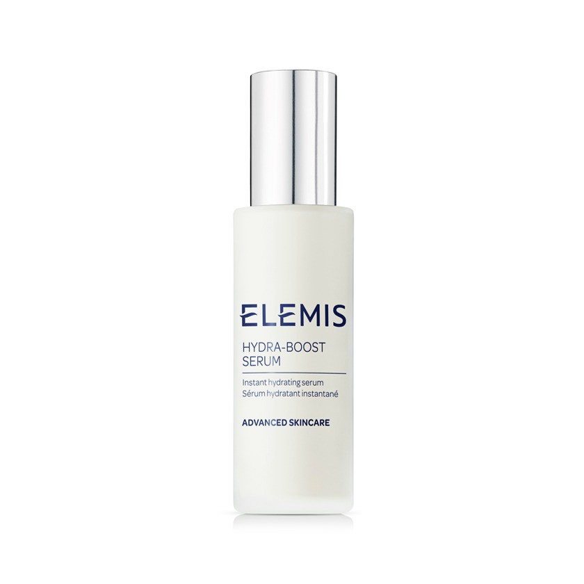 Elemis Hydra-Boot Serum - Price: £45A nice serum that aims to hydrate skin and boost production of natural oils. A little more watery than I am accustomed to but it does leave the skin feeling silky smooth.Rating: 4/5