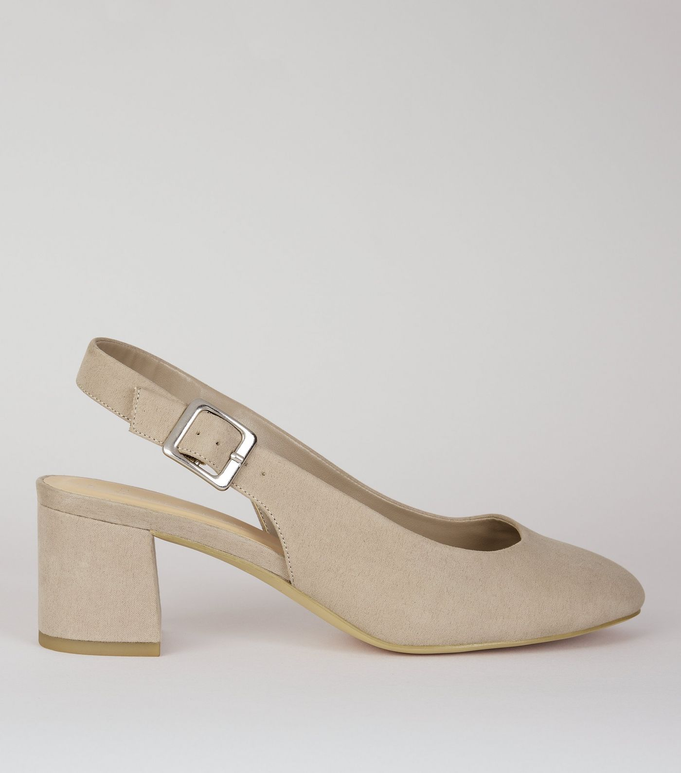 wide-fit-grey-suedette-sling-back-heels.jpg