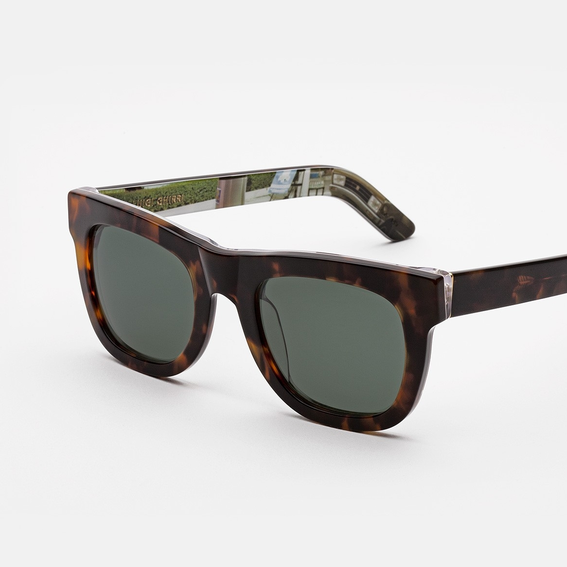 RetroSuperFuture Sunglasses