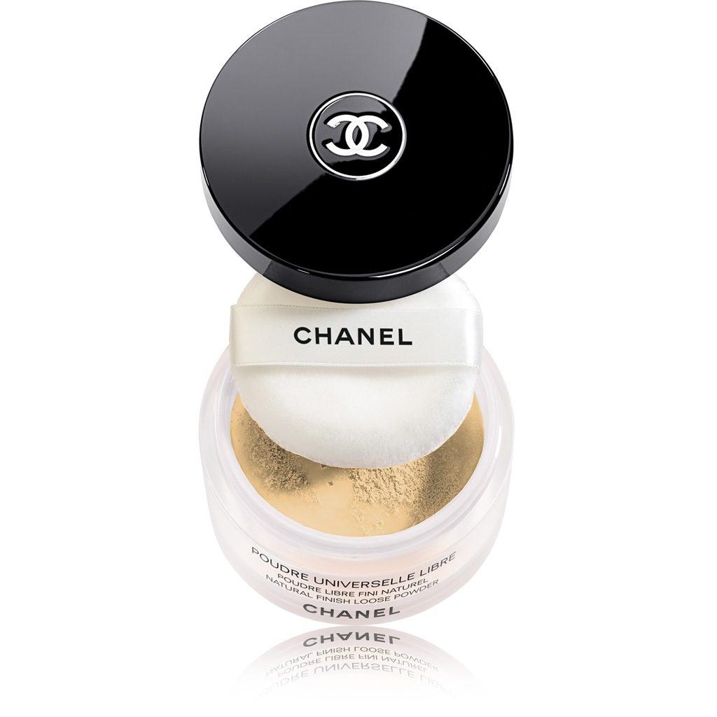 poudre-universelle-libre-natural-finish-loose-powder-30-naturel---translucent-2-30g.3145891320305.jpg