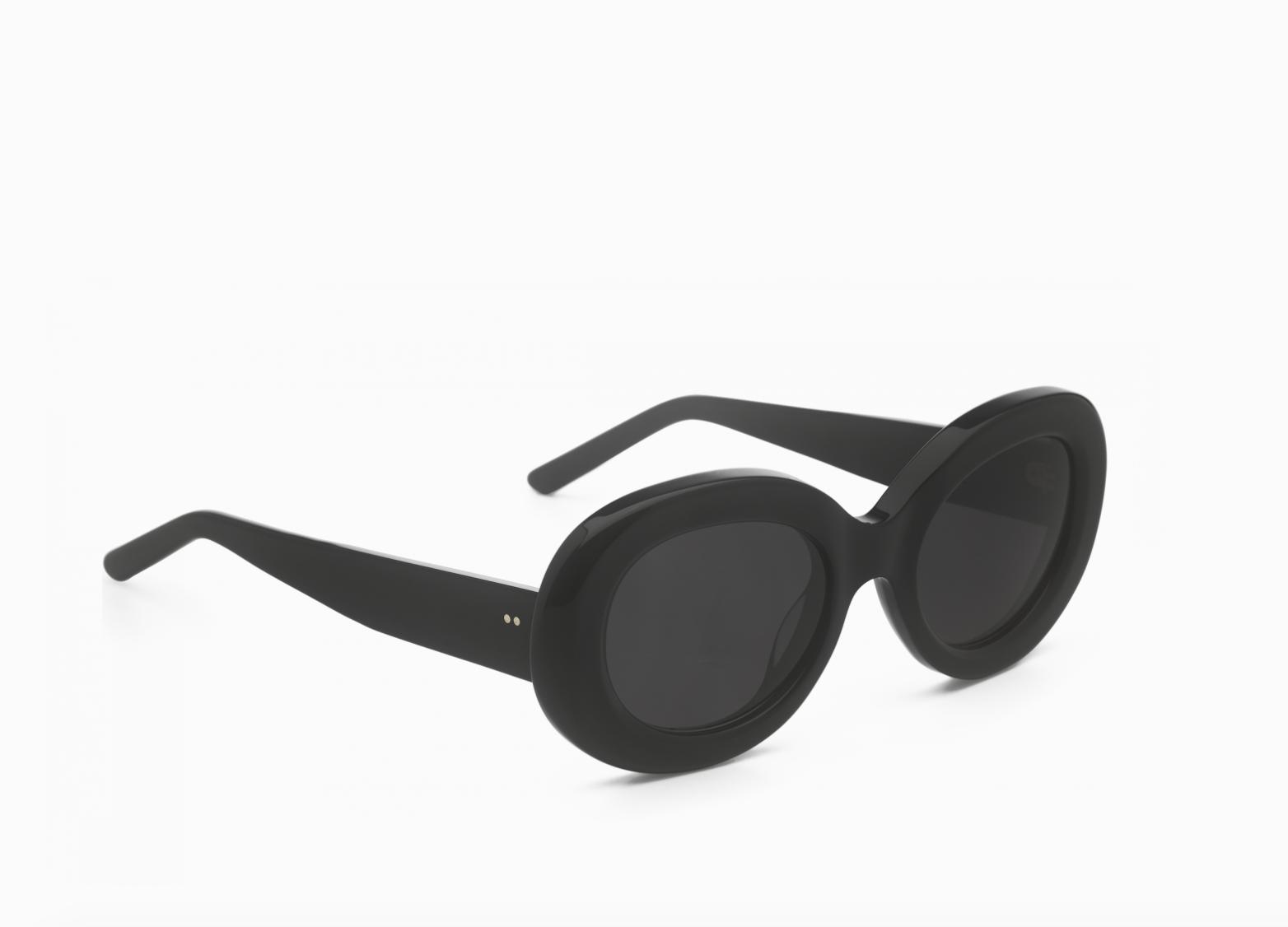 Ace & Tate 90s Sunglasses