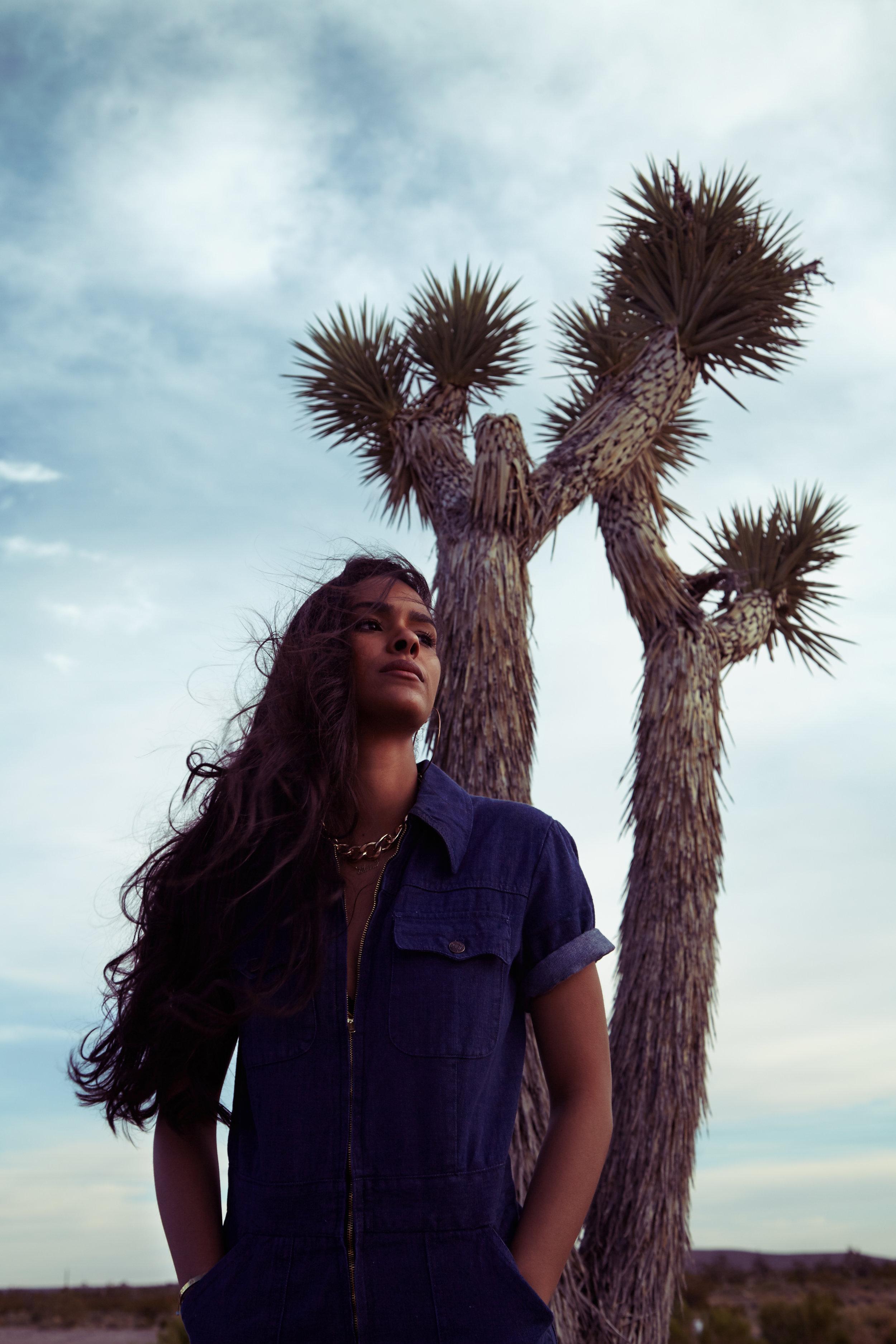 Elvira_Cal to Vegas_01_Remi Laudat_Final_v1.jpg