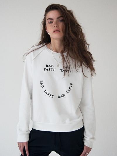 Eva The Brand Sweatshirt