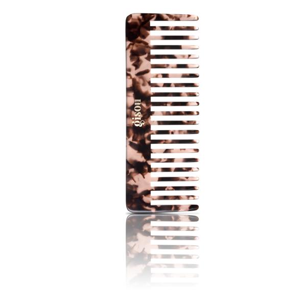 Gisou Texture Comb