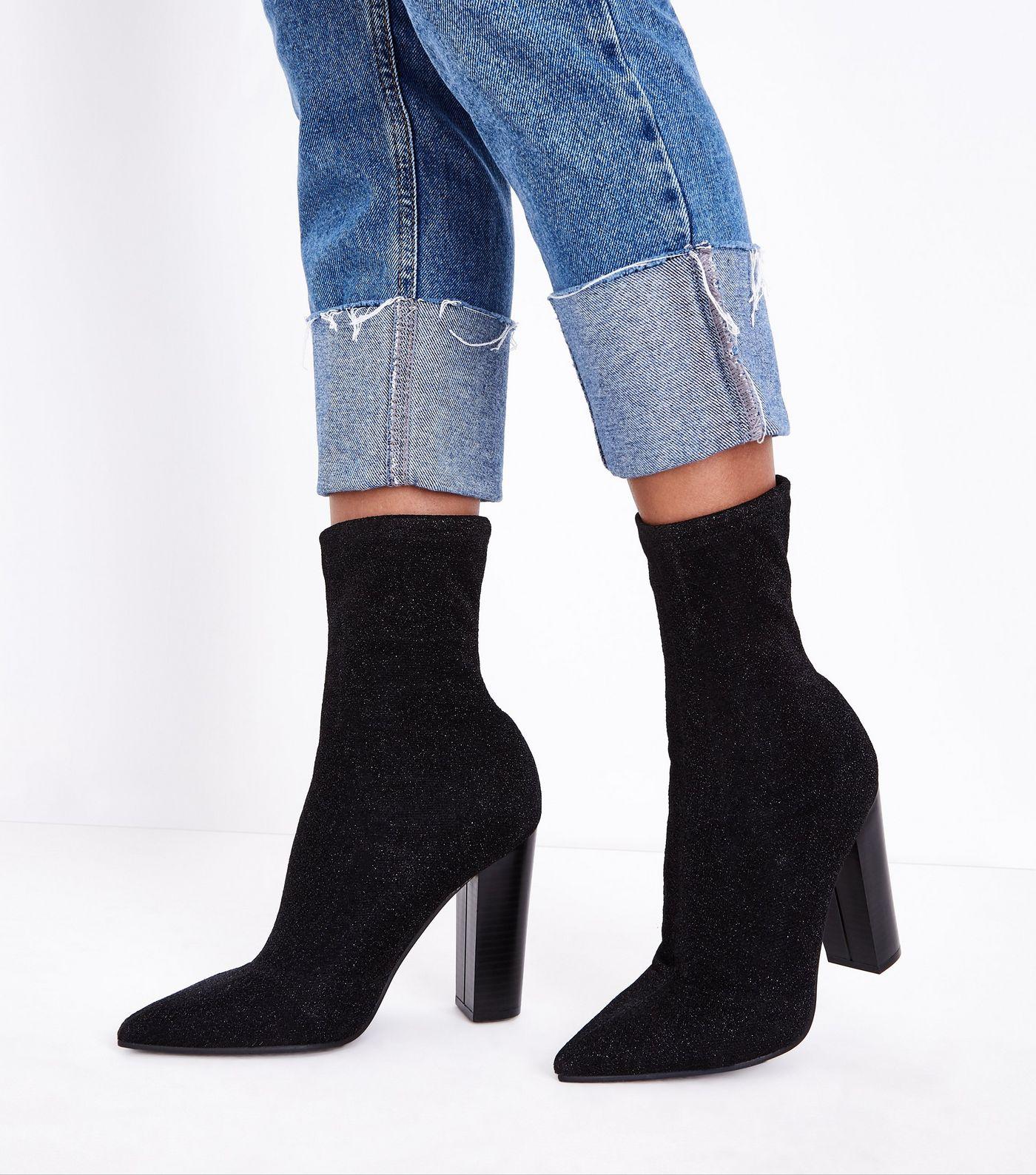 black-glitter-block-heel-sock-boots.jpg