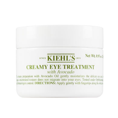 Kiehl's Eye Treatment