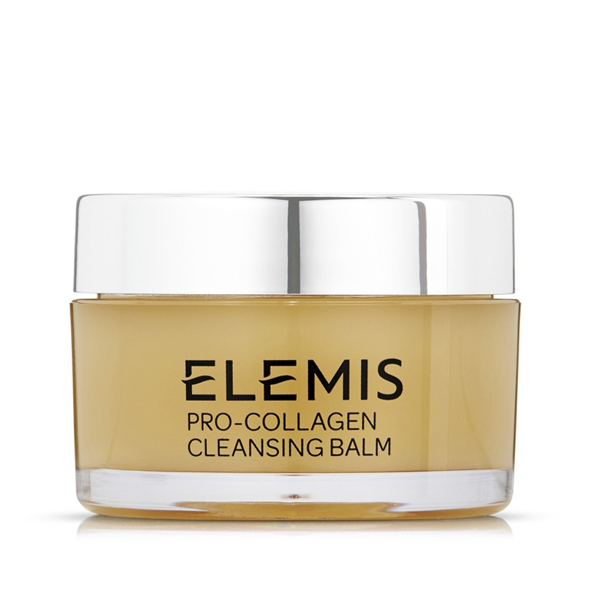 pro-collagen_cleansing_balm_30g_840x840.jpg