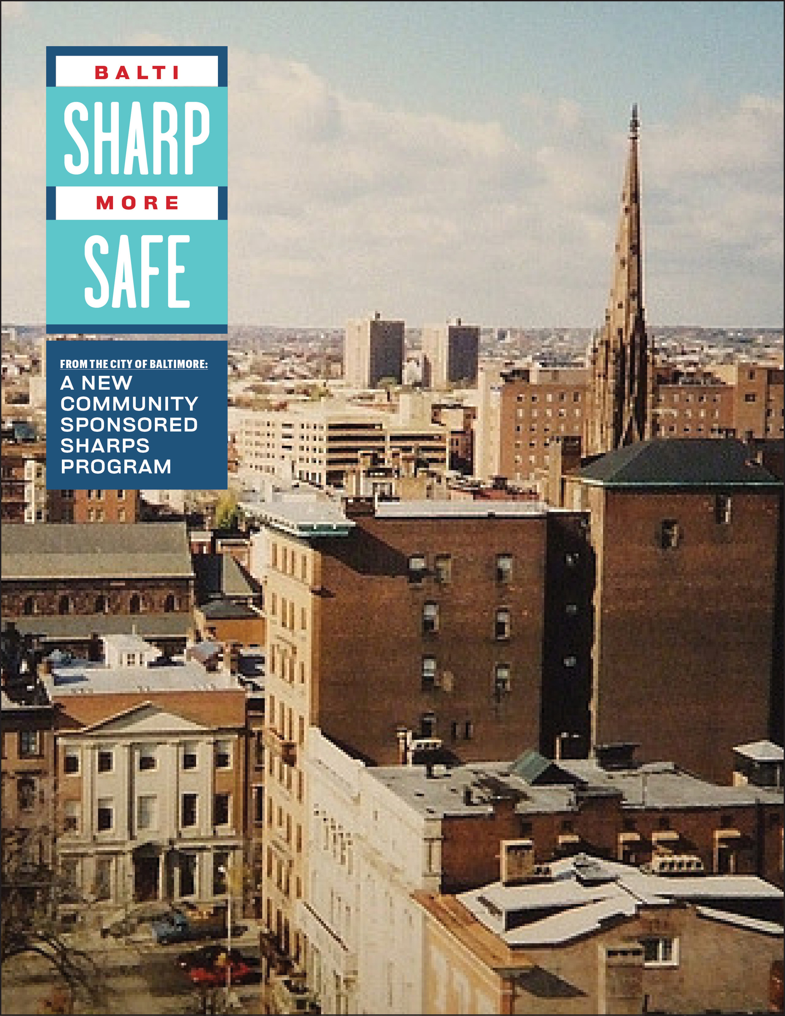 Baltimore Sharp Safe Booklet.jpg