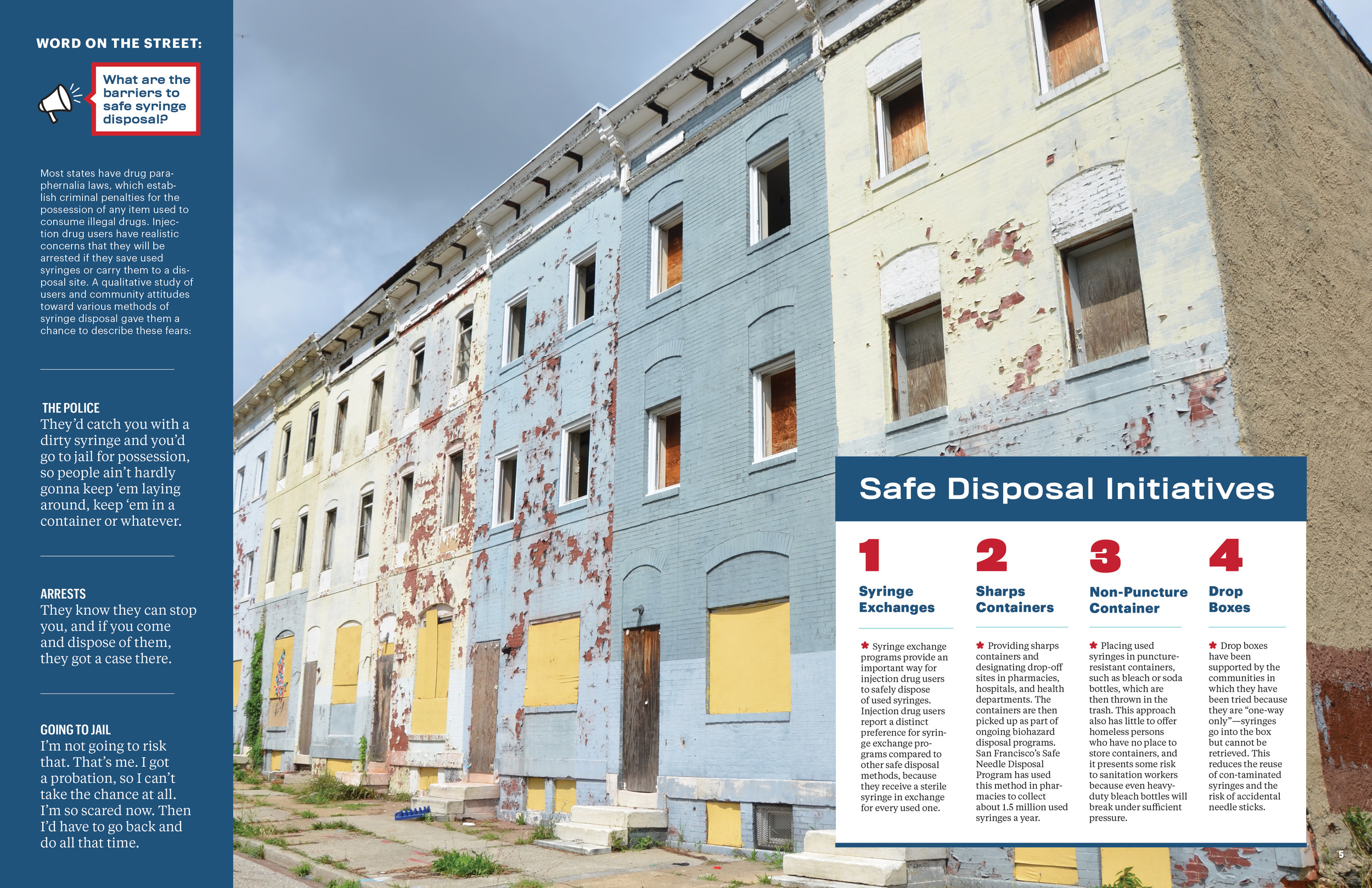 Baltimore Sharp Safe Booklet3.jpg