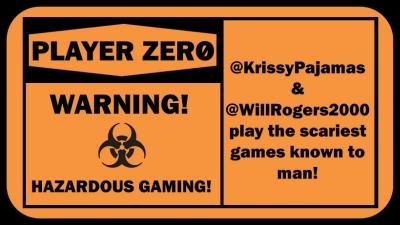Player Zero Main Logo.jpg