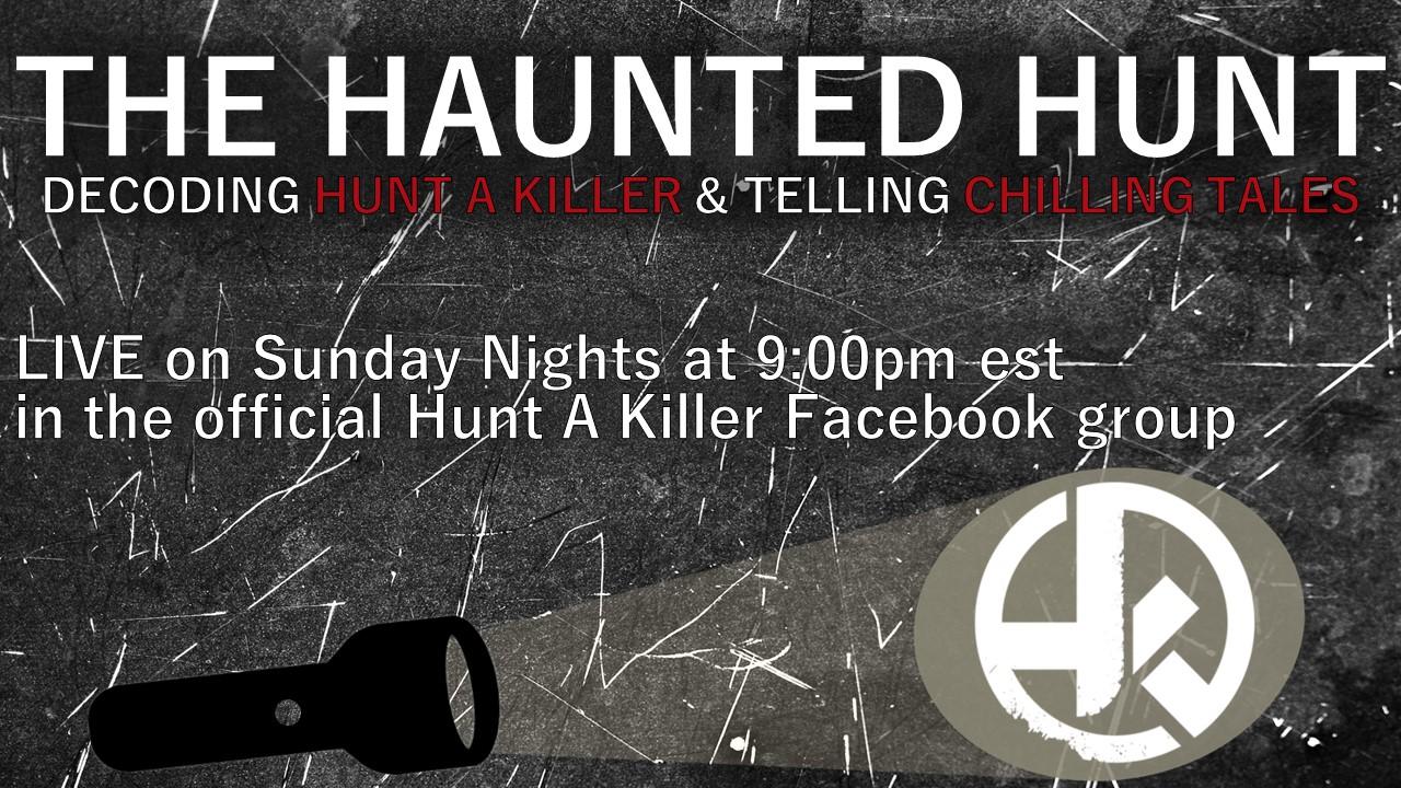 The Haunted Hunt - Primary Logo.jpg
