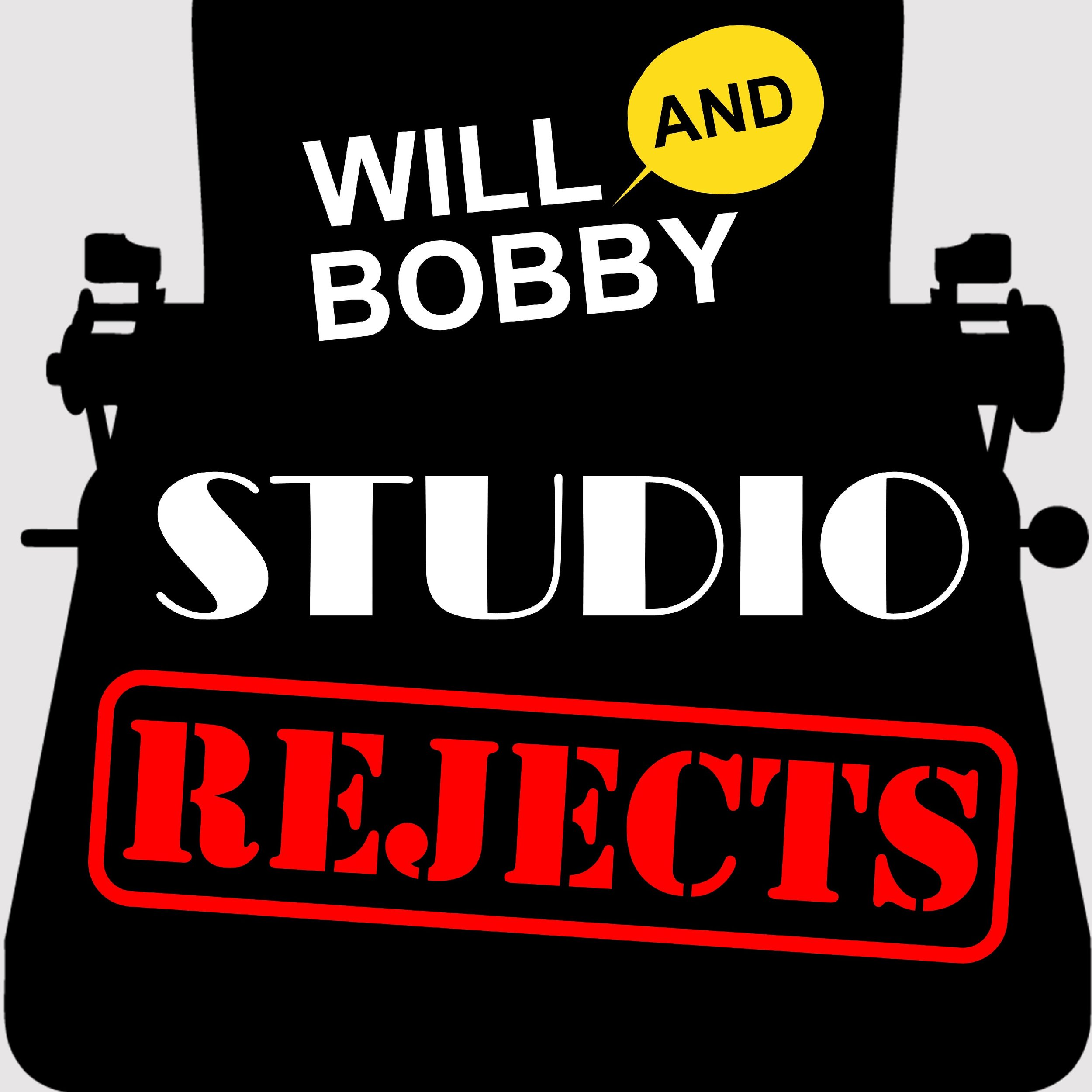 Studio_Rejects_Logo_3000_by_3000.jpg