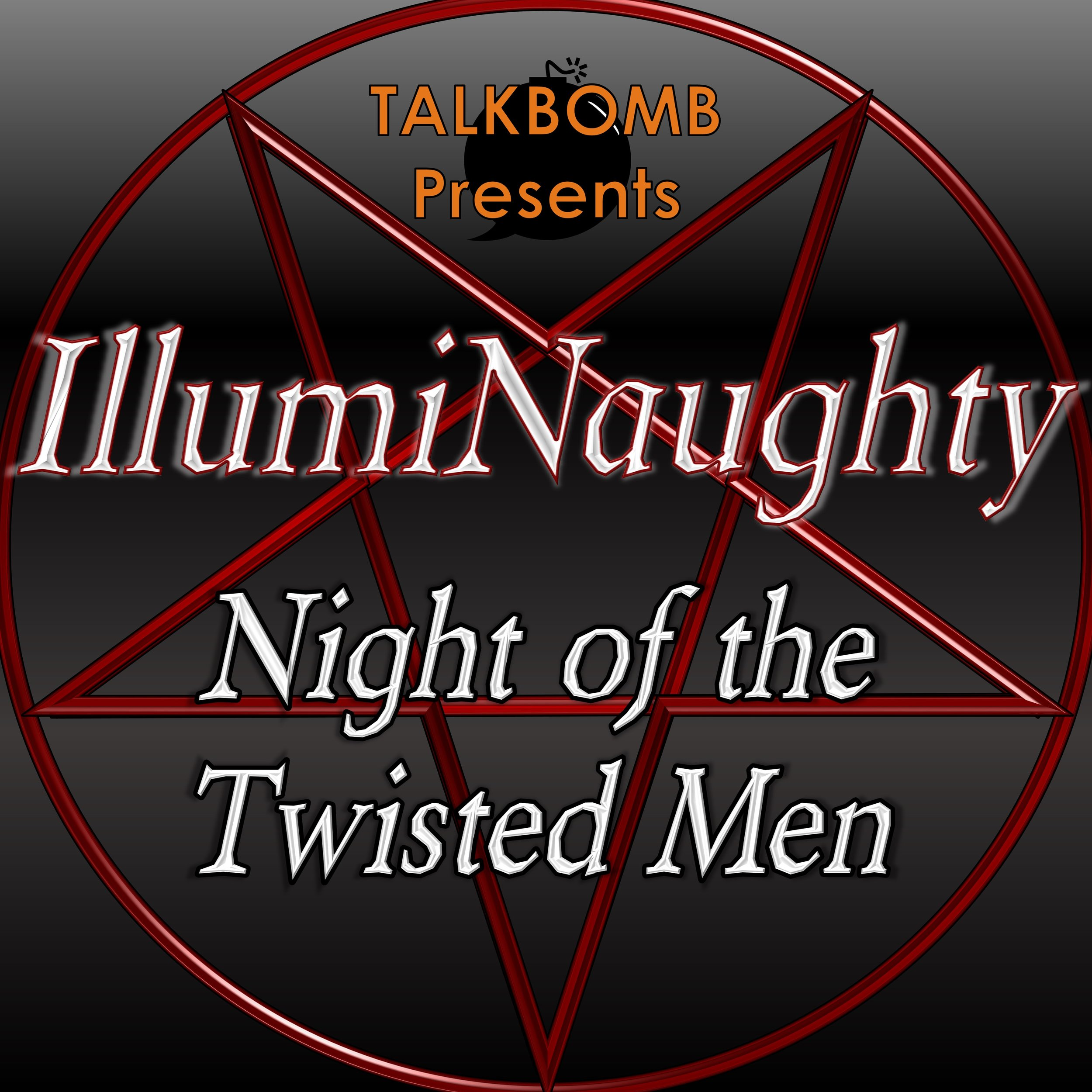 IllumiNaughty_Logo_1.jpg