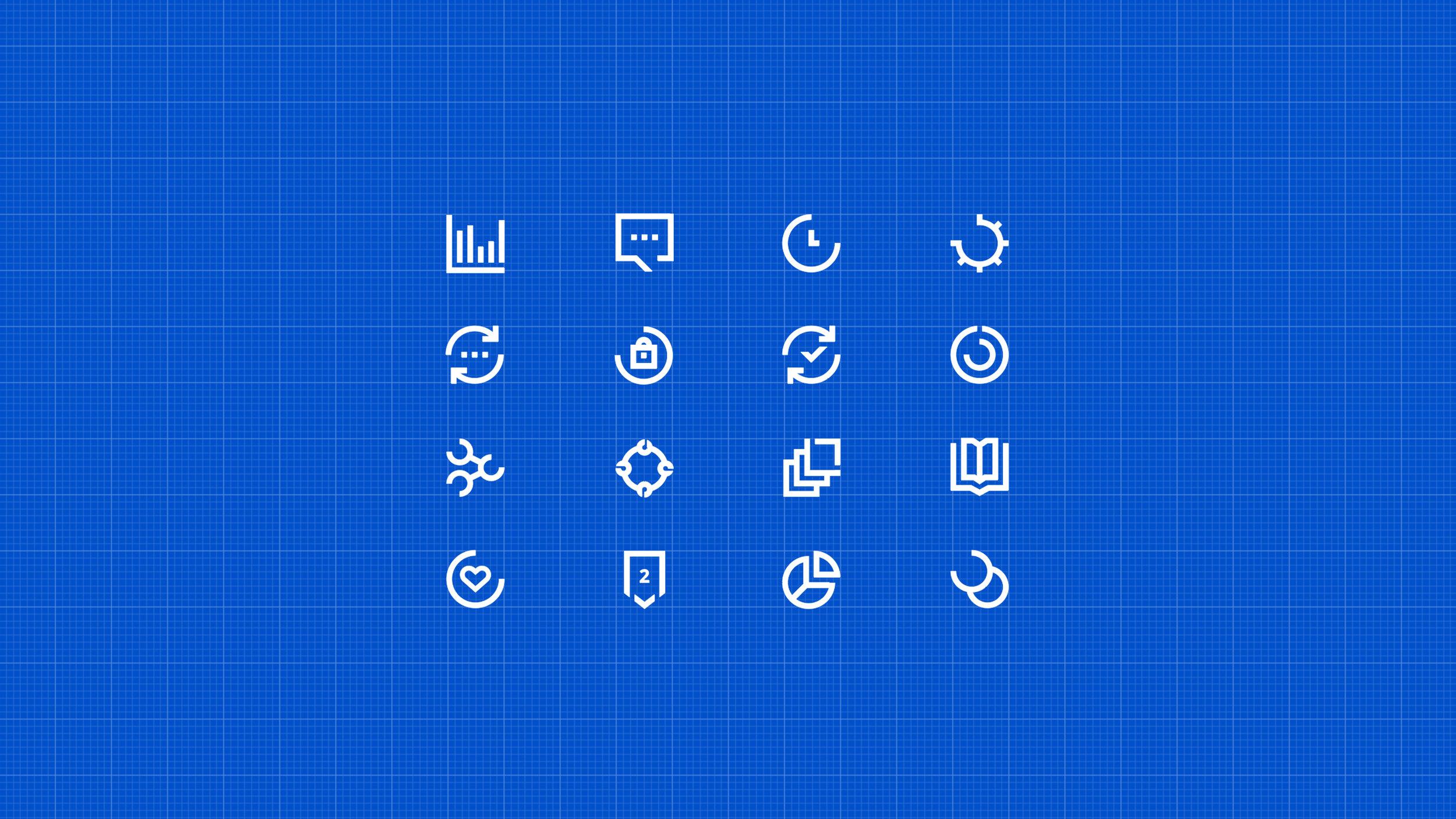 08_Icons2.jpg