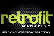 RetroFit magazine online.jpg