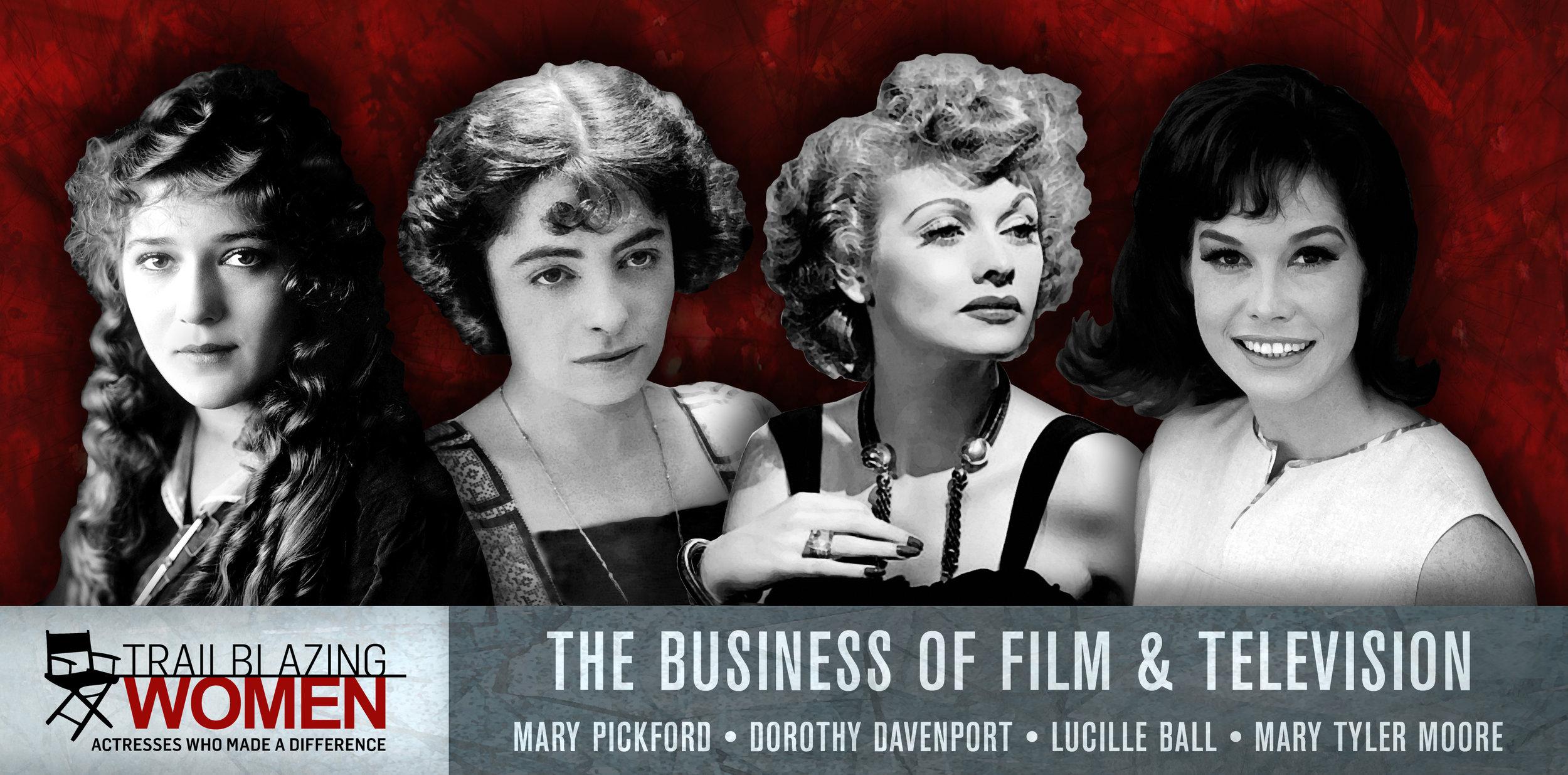 TBW_2016_1-BusinessofFilmTV.jpg