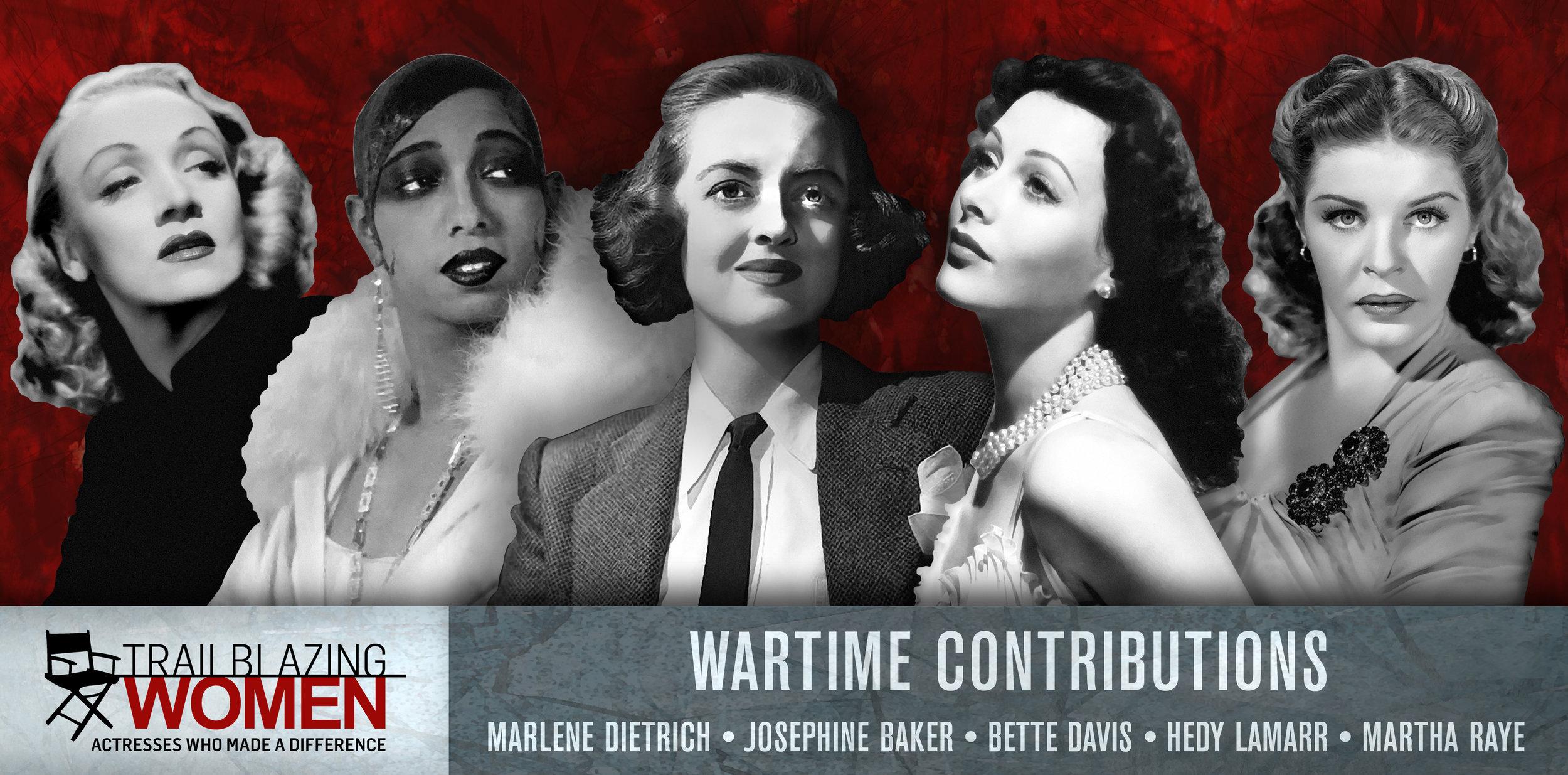 TBW_2016_3-WartimeContributions_RV.jpg
