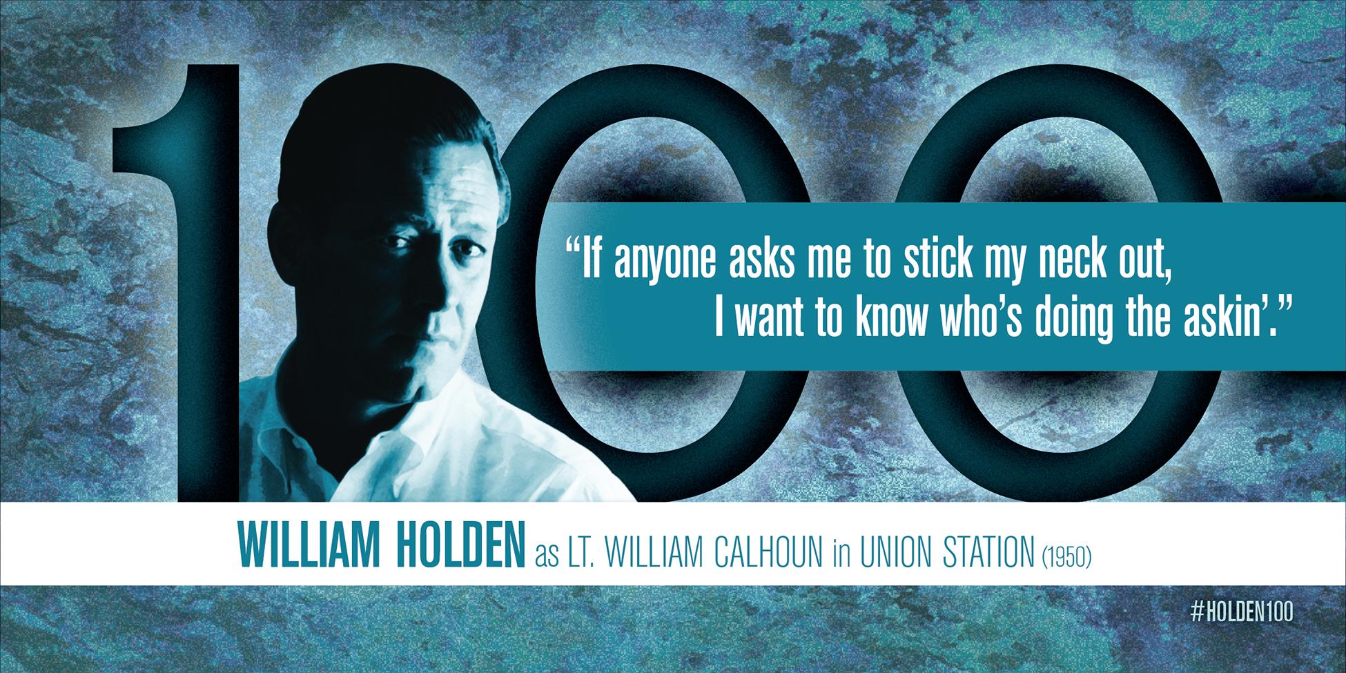 TCMFanProject_Holden100_FNL_3.jpg