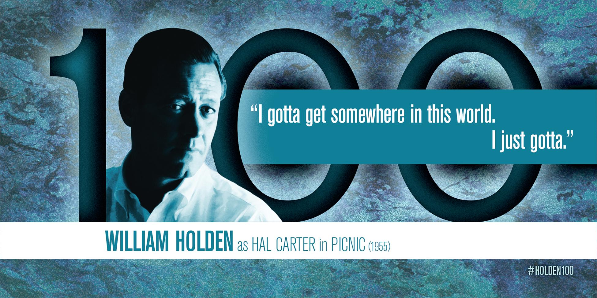 TCMFanProject_Holden100_FNL_7.jpg