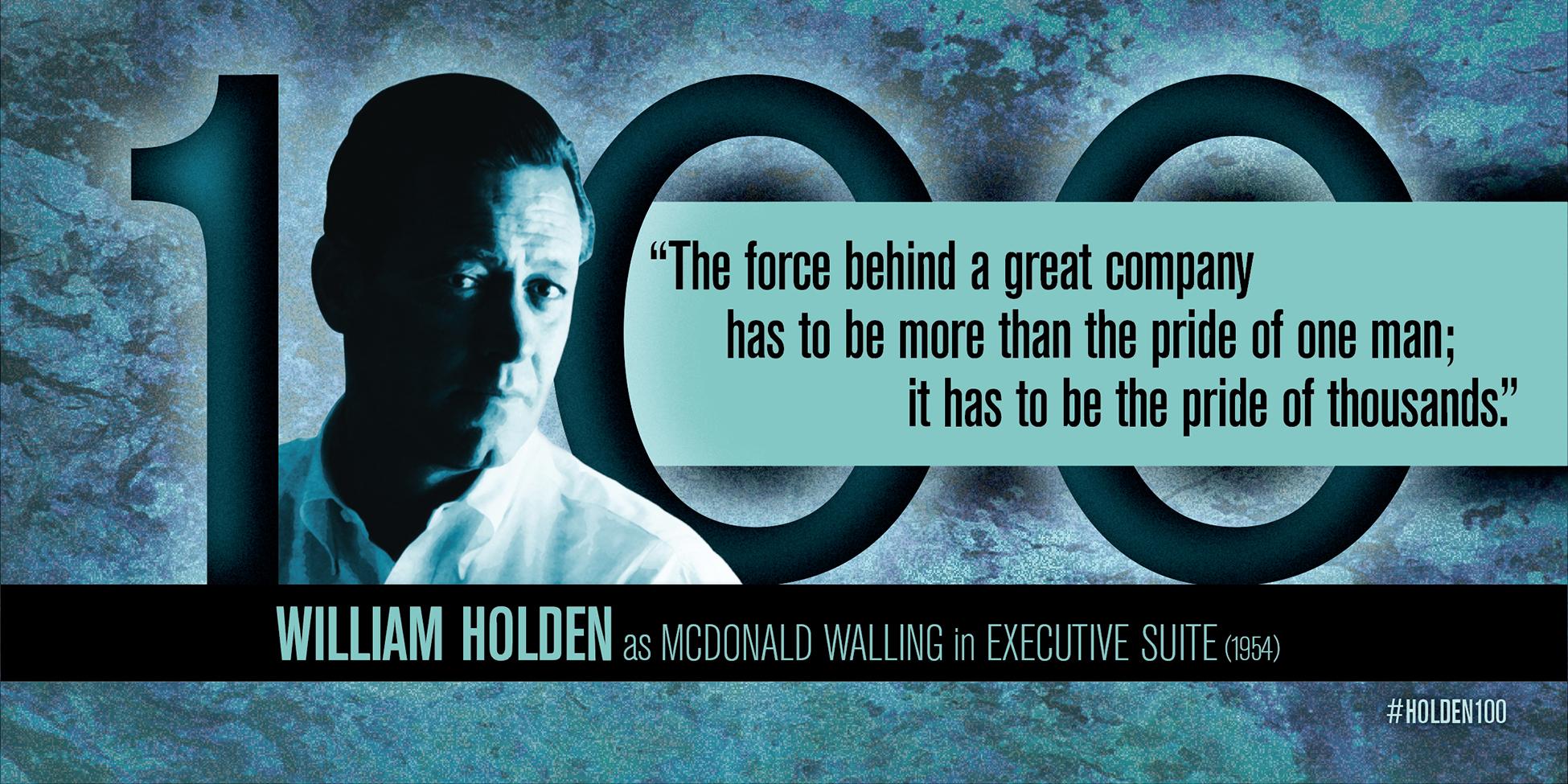 TCMFanProject_Holden100_FNL_14.jpg
