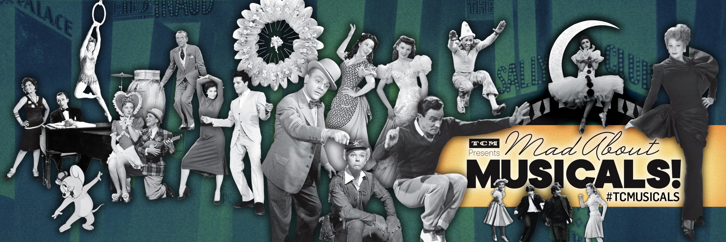 TCM_SocialCovers_18-06_MadAboutMusicals_Concepts_RD3-A.jpg
