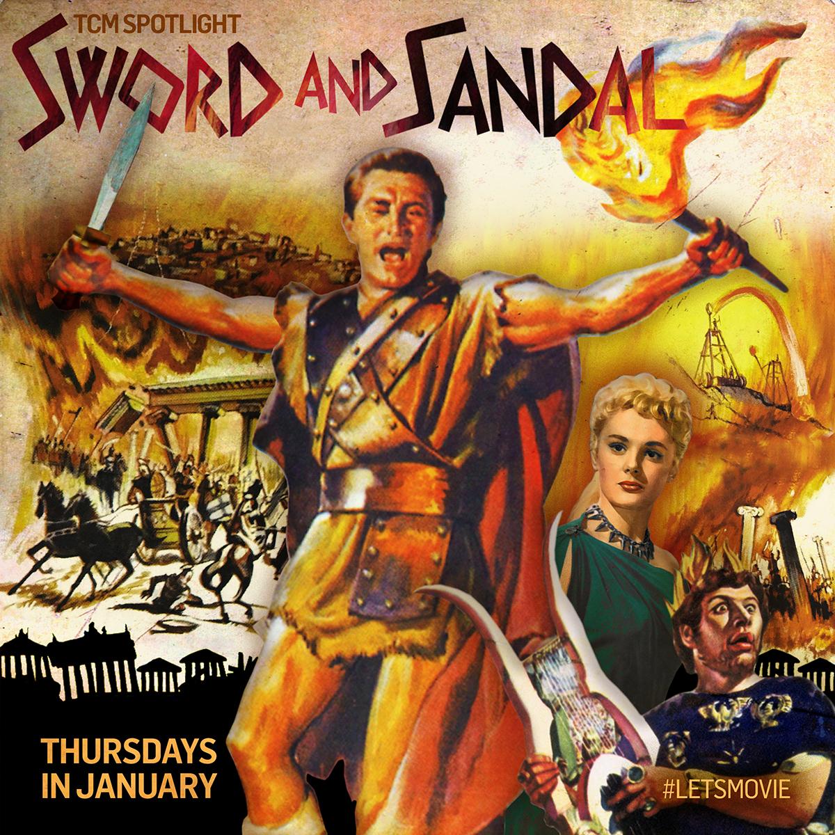 Sword&Sandal_1200x1200_FNL-Series_Facebook.jpg