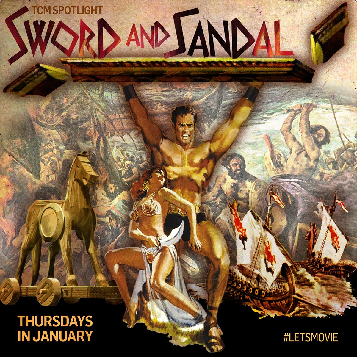 Sword&Sandal_1200x1200_FNL-Series_Instagram.jpg