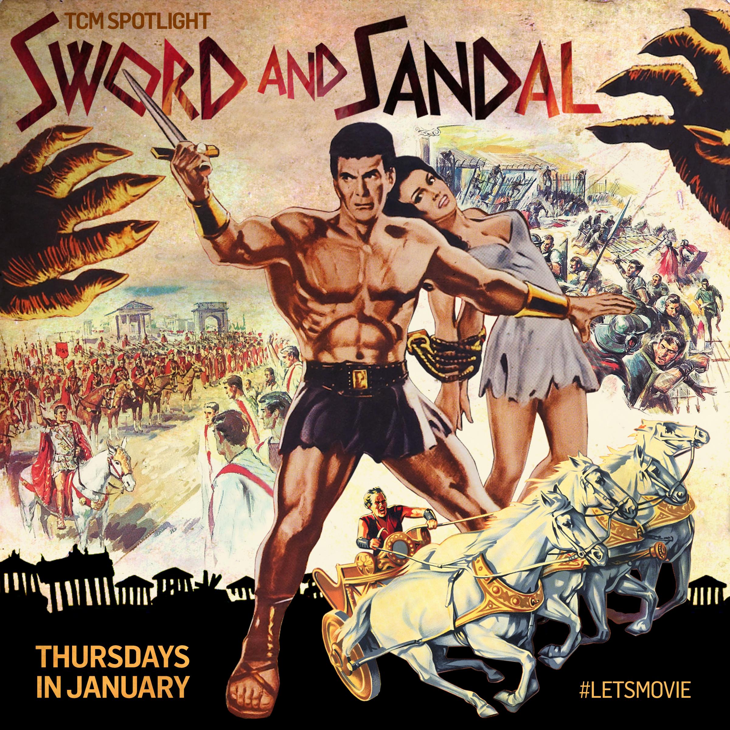 Sword&Sandal_1200x1200_FNL-Series_Minotaur.jpg