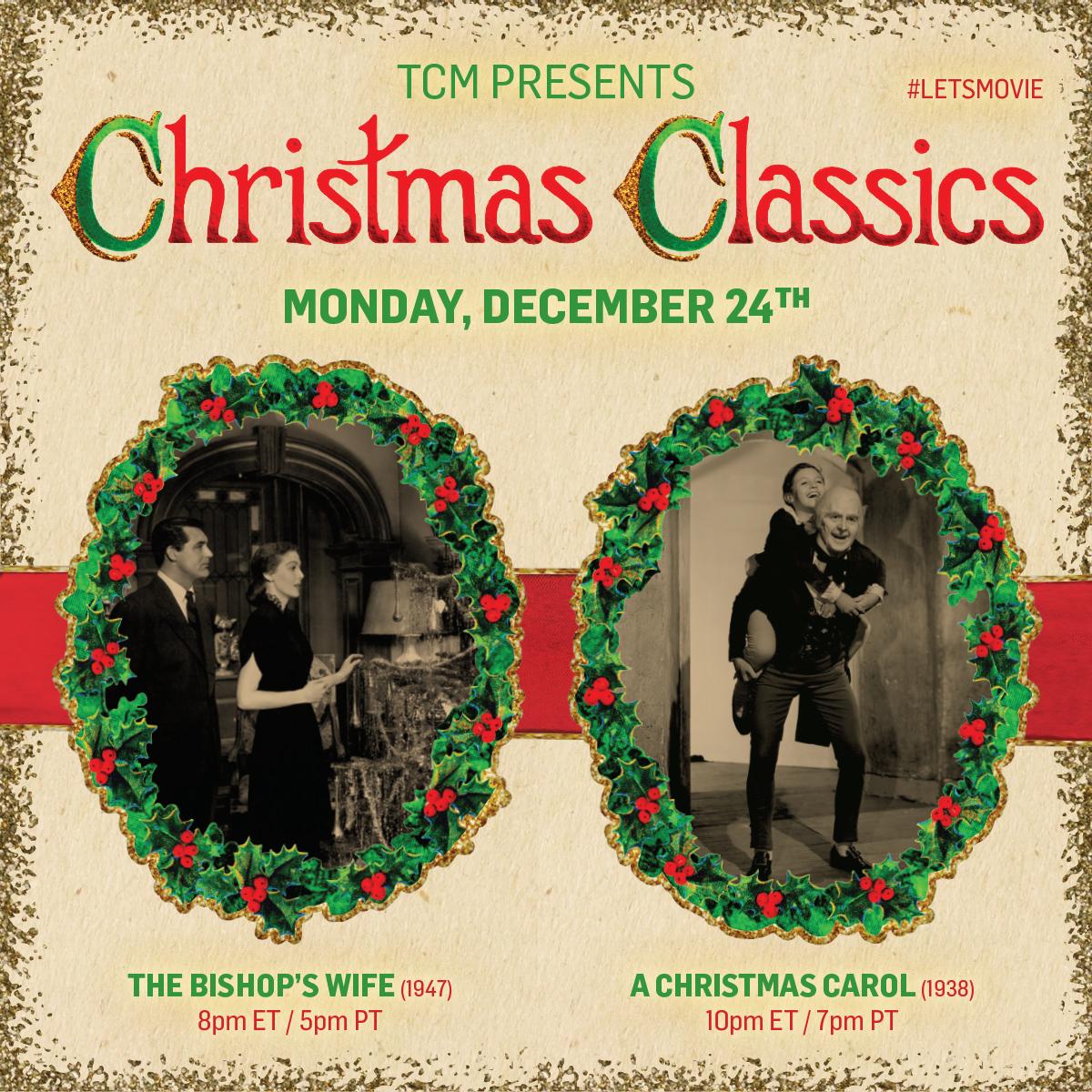 TCM_SocialAssets_18-11_ChristmasClassicsAssets_1200x1200_FNL-Series-9.jpg